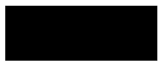 나무향기펜션